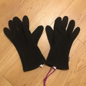 Patagonia Women's Fleece Gloves